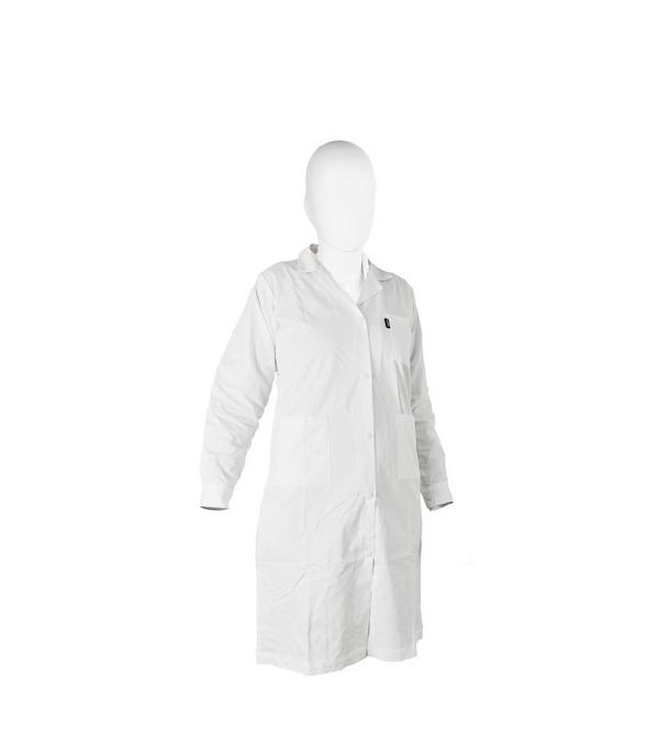 blouse de laboratoire pour femme. Black Bedroom Furniture Sets. Home Design Ideas