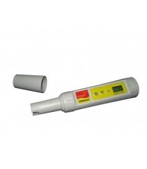 pHmètre de poche étanche