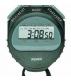Chronomètre numérique PC-1001