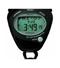 Digital chronometer PC-6008