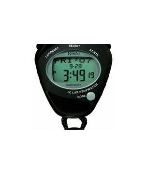 Chronomètre numérique PC-6008