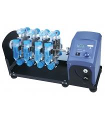 Rotator stirrer LBX RR80 series