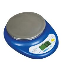 Balance portable ADAM série DCT