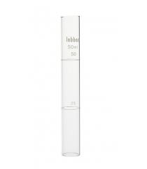 Nessler tube for colorimeter Premium Line