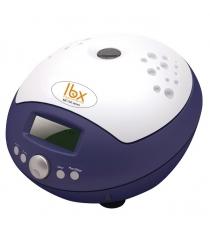 """""""Mini centrifugeuse haute vitesse LBX Instruments, série MC15K"""
