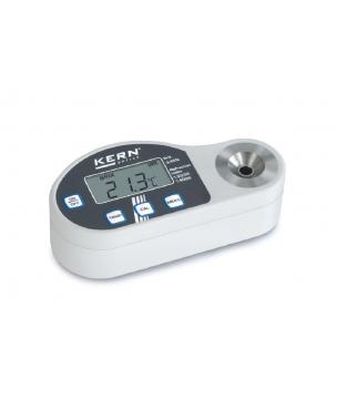 Réfractomètres numériques ORD-H (miel)