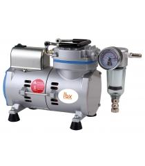 Vacuum pump, LBX instruments, V series