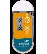 Enregistreur de données USB Tempod® MP