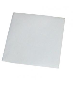 Papier de pesée Prat Dumas