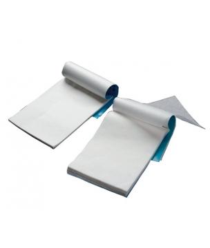 Papier pour essuyage optique