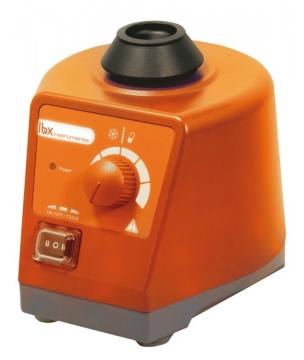 Agitateur Vortex LBX V05 avec contrôle de vitesse