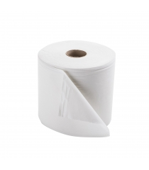 Dry hands cellulose paper, multipurpose