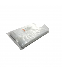 Waste disposal bag