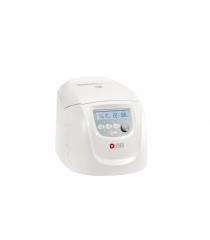 Micro-centrifugeuse à grande vitesse DLAB, série D3024