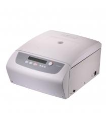 Multi-Purpose Clinical centrifugue DLAB, DM0636 series