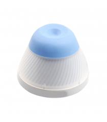 Mini agitateur Vortex LBX V03, vitesse fixe