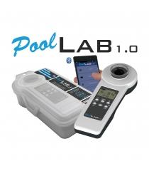 PoolLab 1.0 photometer