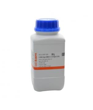 Blood agar base BAC