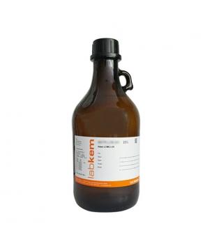1-Butanol HPLC GGR