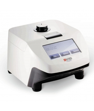 Thermocycleur DLAB TC1000-S