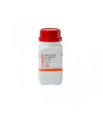 Ammonium peroxodisulfate GEN pour l'électrophorèse