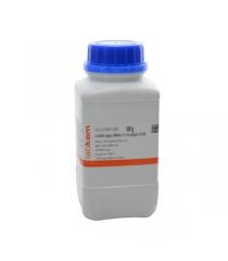 Acide ethylenediaminetetraacetique (EDTA) sel disodique dihydraté