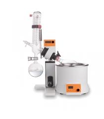 Evaporateur rotatif LBX EVA 180-B