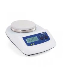 Agitateur magnétique chauffant Onilab MS-H-Prot, numérique avec minuterie et plaque céramique, 20 L