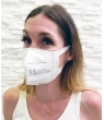 Masque de protection FFP2 (dernière génération) KN95 EPI Quadruple épaisseur pp