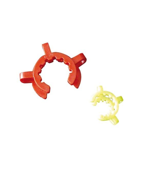 Pince de rodage en plastique - Pince alimentaire en plastique ...