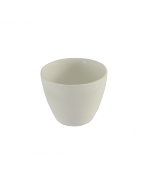 Creuset en porcelaine forme haute Premium Line