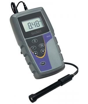 Oxymètre portable modèle D06+